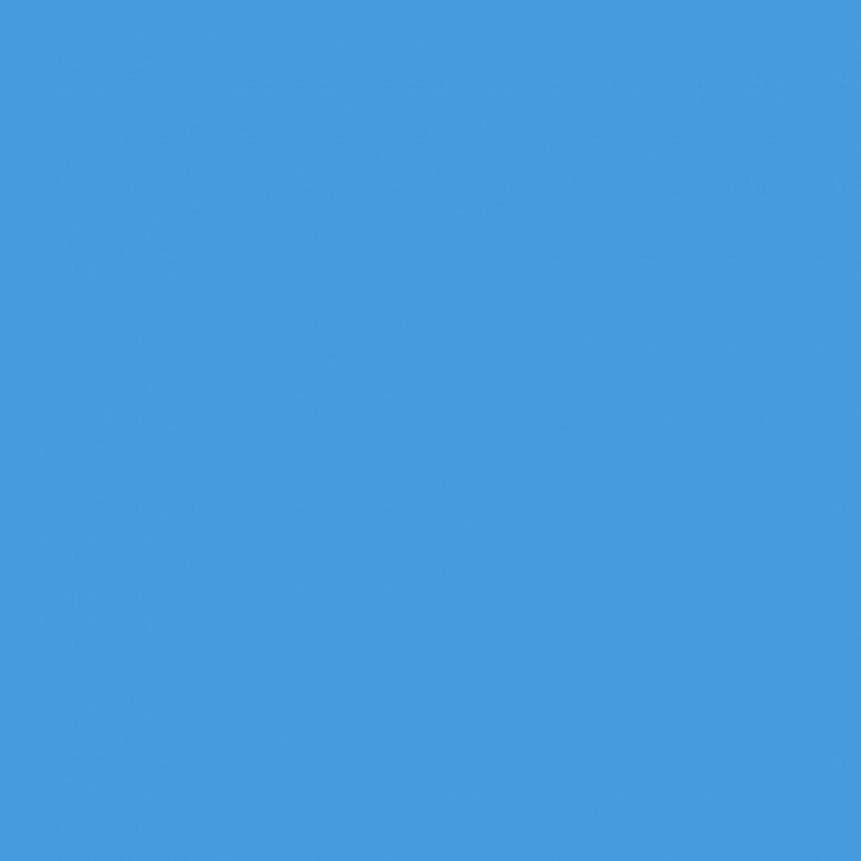 Бумажный фон Nugget (9013) Lastolite 2.72*11м синий,