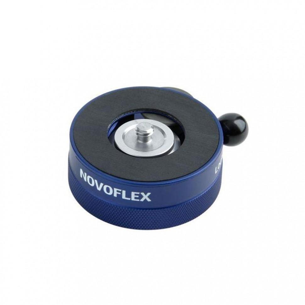 Площадка Novoflex MC-MR MiniConnect MR
