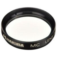 Защитный фильтр Hakuba MC Lens Guard Filter  37 mm