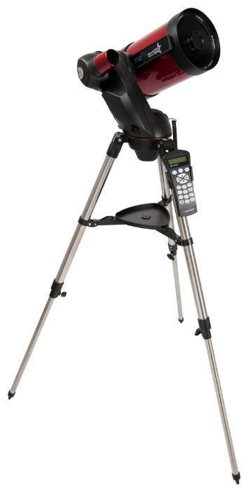 Телескоп SkyProdigy 6