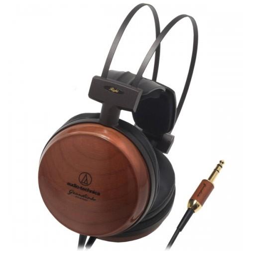 Audio-Technica W1000Z
