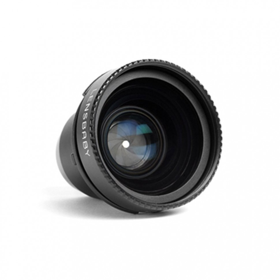 Насадка Lensbaby Sweet 35 Optic