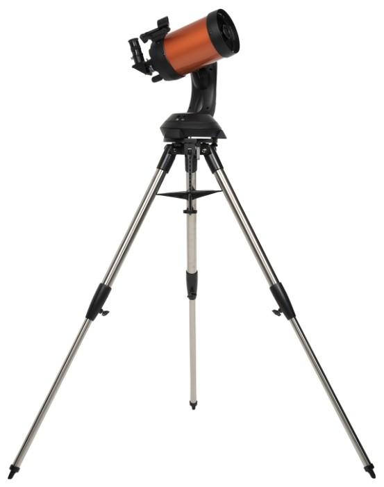 Телескоп NexStar 5 SE