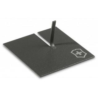 Металлическая подставка для ножей Victorinox, 9.5105