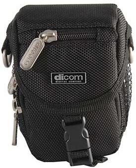 Сумка Dicom S1009