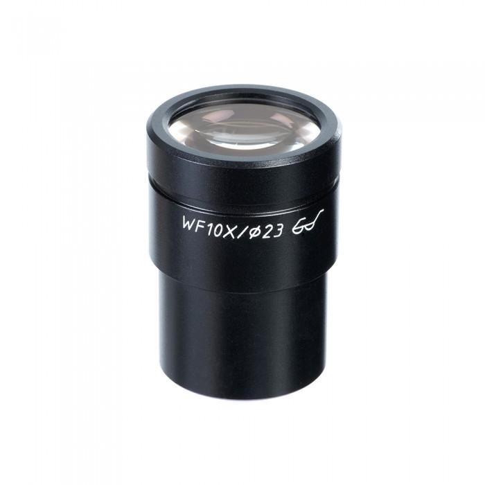 Окуляр Микромед WF10Х со шкалой (Стерео МС-3,4)