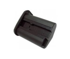 Аккумулятор AcmePower LP-E4
