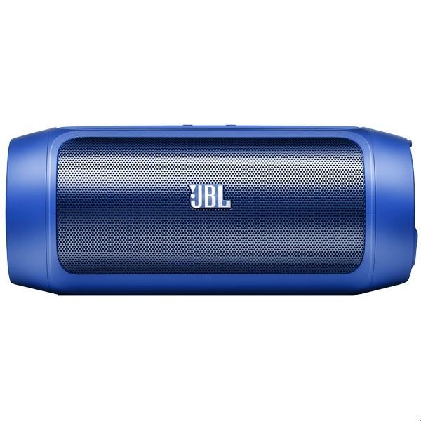Акустическая система JBL Charge II Blue