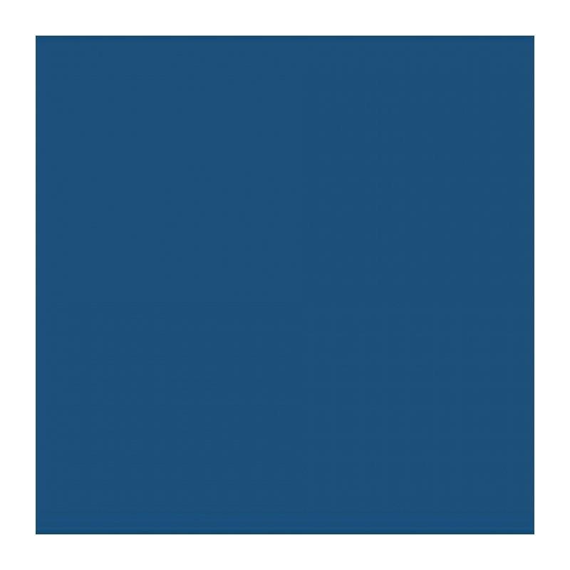 Фон бумажный FST 2,72х11 Alpine Blue 1018 альпы