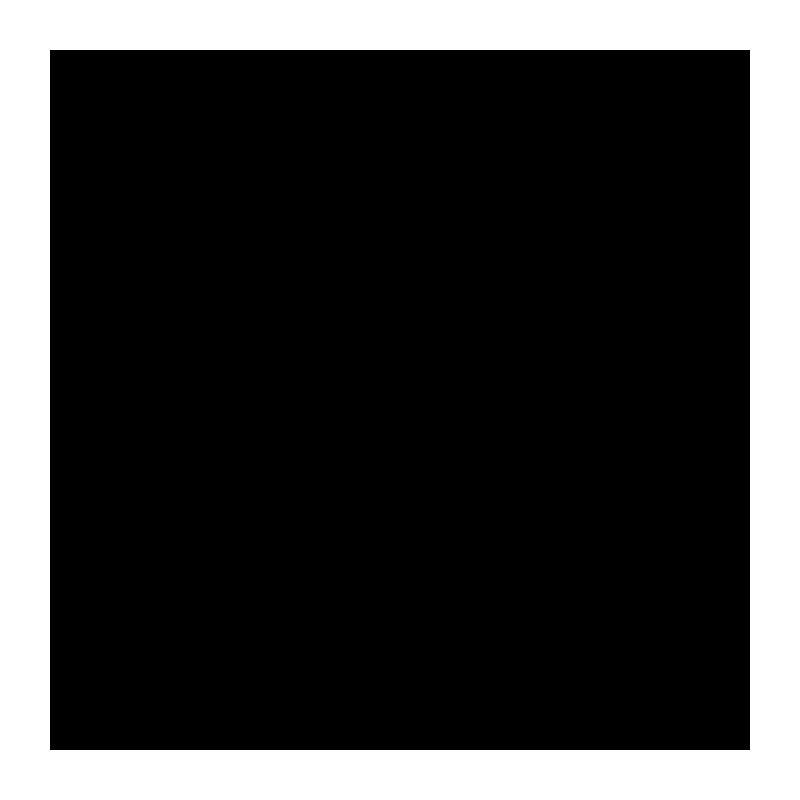 Фон бумажный FST 2,72х11 Black 1009