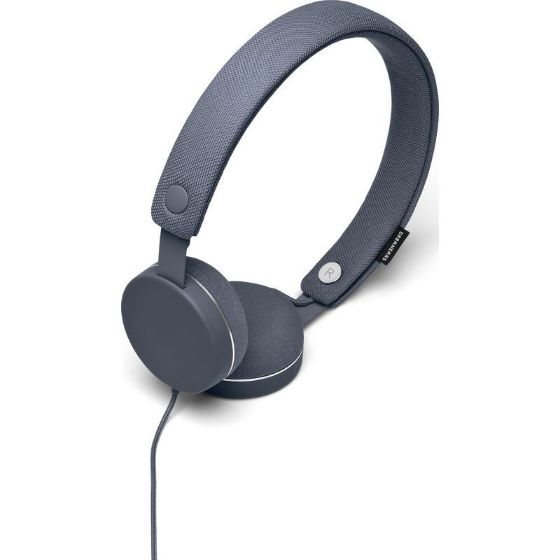 Urbanears Humlan Sea Grey