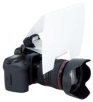 Рассеиватель hakuba built-in strobo diffuser for canon A