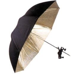 Зонт-отражатель UR-48SL