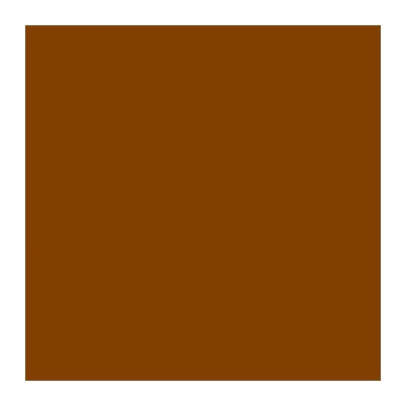 Фон бумажный FST 2,72х11 Brown 1004