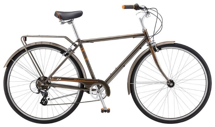 Велосипед Schwinn Coffee 2 (2015)