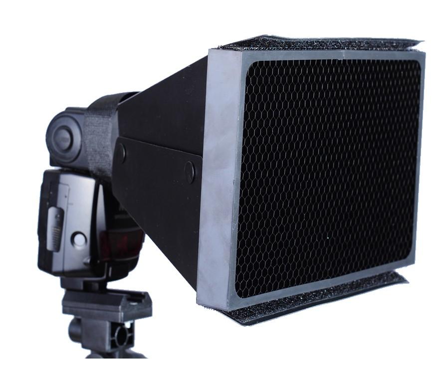 Отражатель Falcon Eyes SR-CA kit
