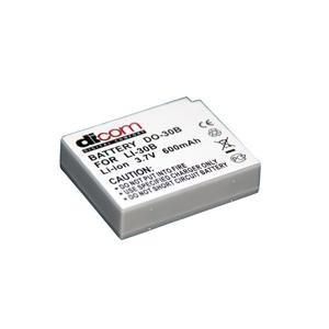 Аккумулятор Dicom DO-30B