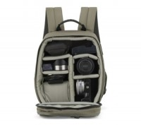 Рюкзак для фотокамеры Lowepro Photo Traveler 150