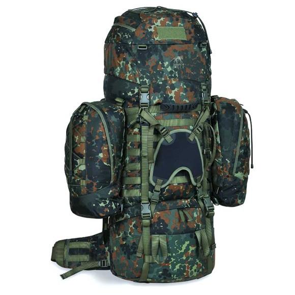 Рюкзак TT Pathfinder olive