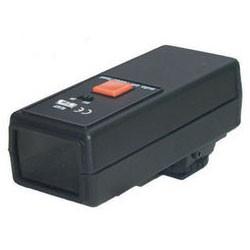 Синхронизатор ИК TR-1