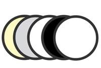 Отражатель 5 в 1 (60 см) R5-60