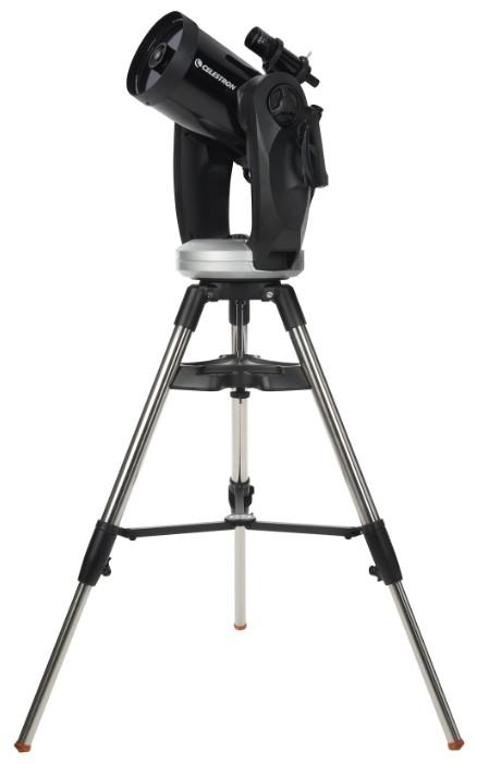 Телескоп CPC 800