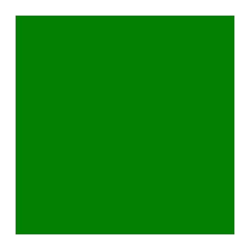 Фон бумажный FST 2,72х11 Dark Green1006