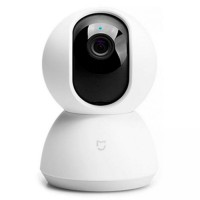 Сетевая камера Xiaomi Mi Home Security Camera 360°