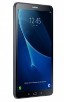 Планшет Samsung Galaxy Tab A 10.1 SM-T585 16 Gb Black