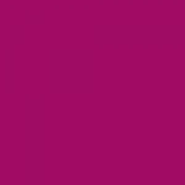Фон бумажный FST 2,72х11 Dark Pink 1011