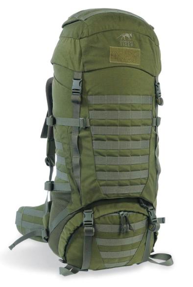 Рюкзак TT Ranger 60