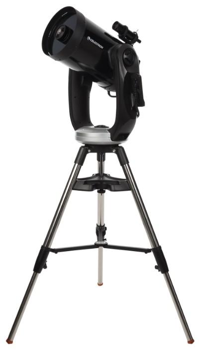 Телескоп CPC 1100