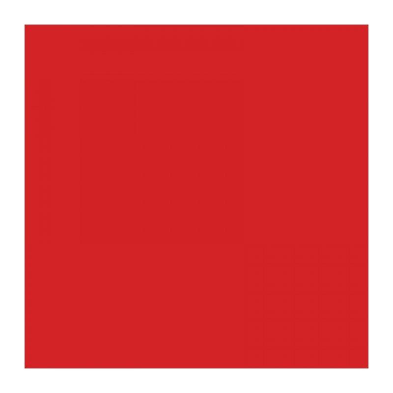 Фон бумажный FST 2,72х11 Dark Red 1001