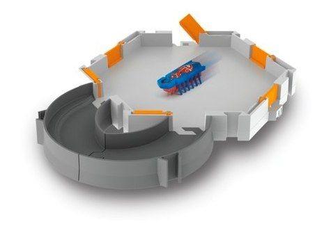 Нанодром Hexbug Nano Starter Set