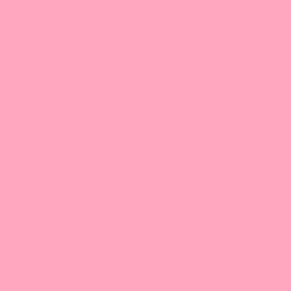 Фон пластиковый FST 60х130 розовый матовый