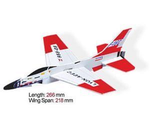 Самолет Lyonaeec 95808