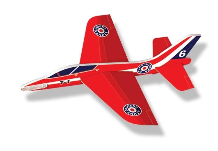 Самолет Lyonaeec 11006