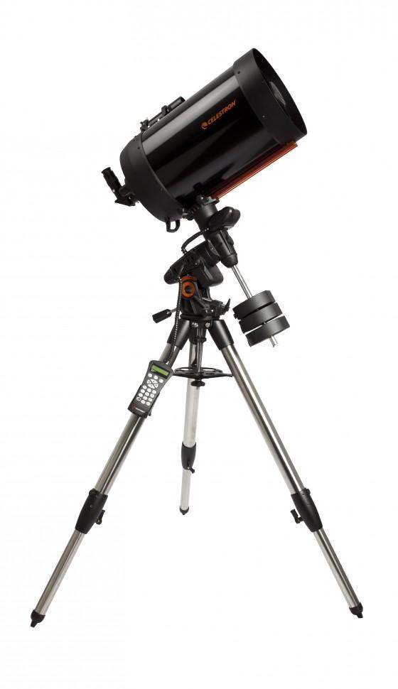 Телескоп Advanced VХ 11