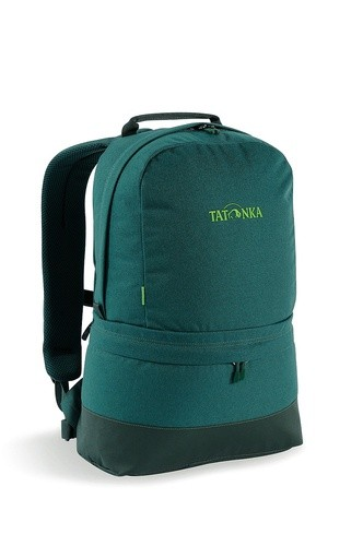 Рюкзак   Hiker Bag