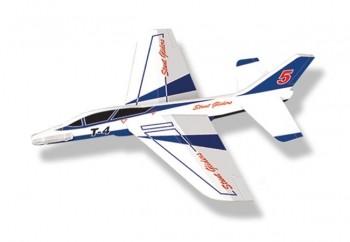 Самолет Lyonaeec 11005