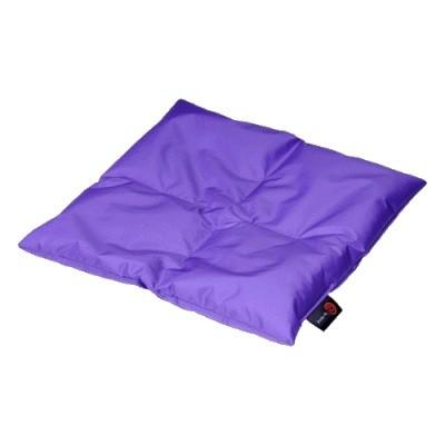 Защитный платок-подушка Hakuba M Purpur