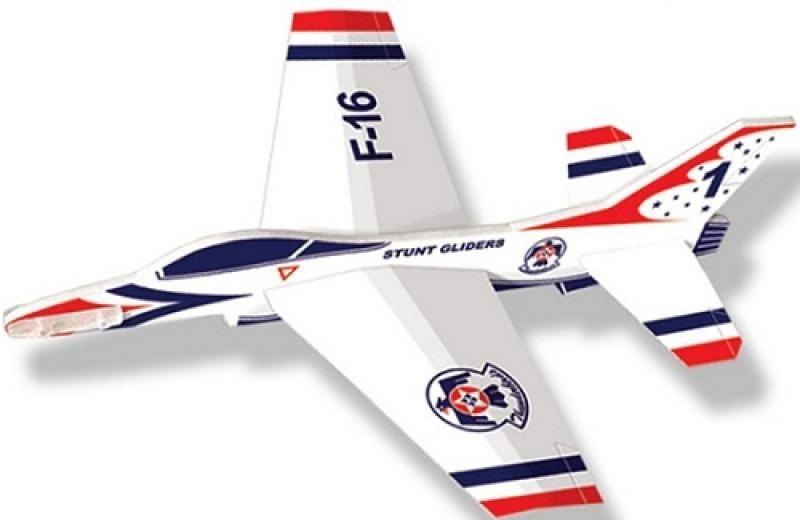 Самолет Lyonaeec 11004