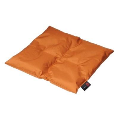 Защитный платок-подушка Hakuba S Orange