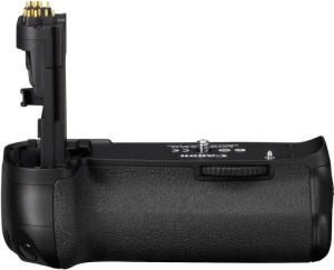 Батарейная ручка Dicom Canon 60D(BG-E9)