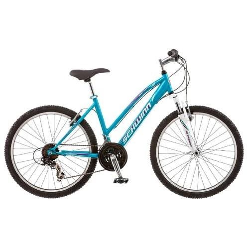 Велосипед Schwinn High Timber 24 Girl (2017)