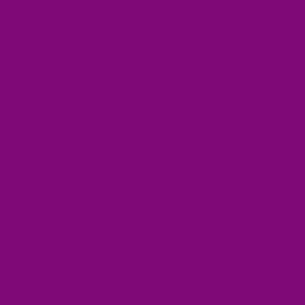 Фон бумажный FST 2,72х11 Purple 1002