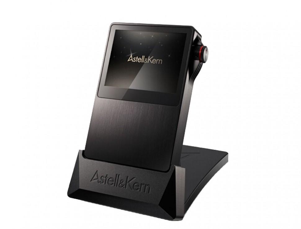 Astell&Kern Aks01