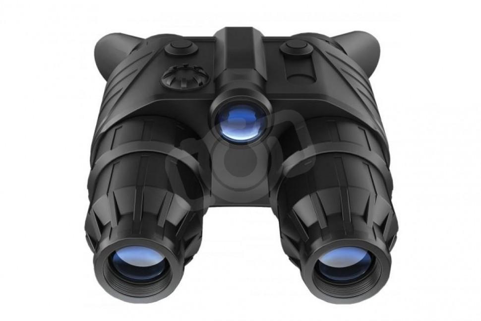 Очки ночного видения Edge GS 1*20