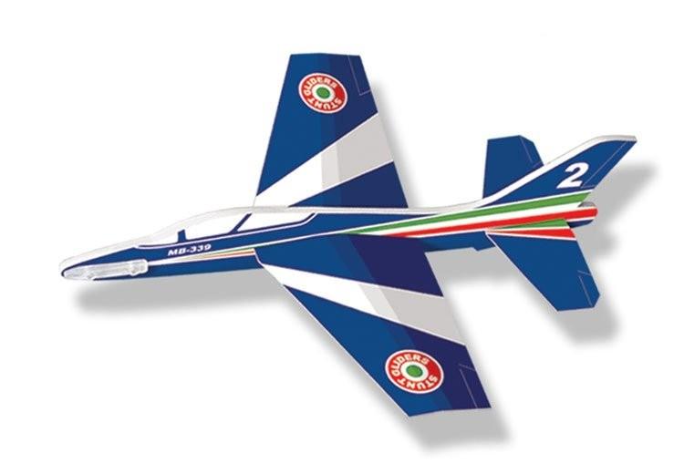 Самолет Lyonaeec 11002