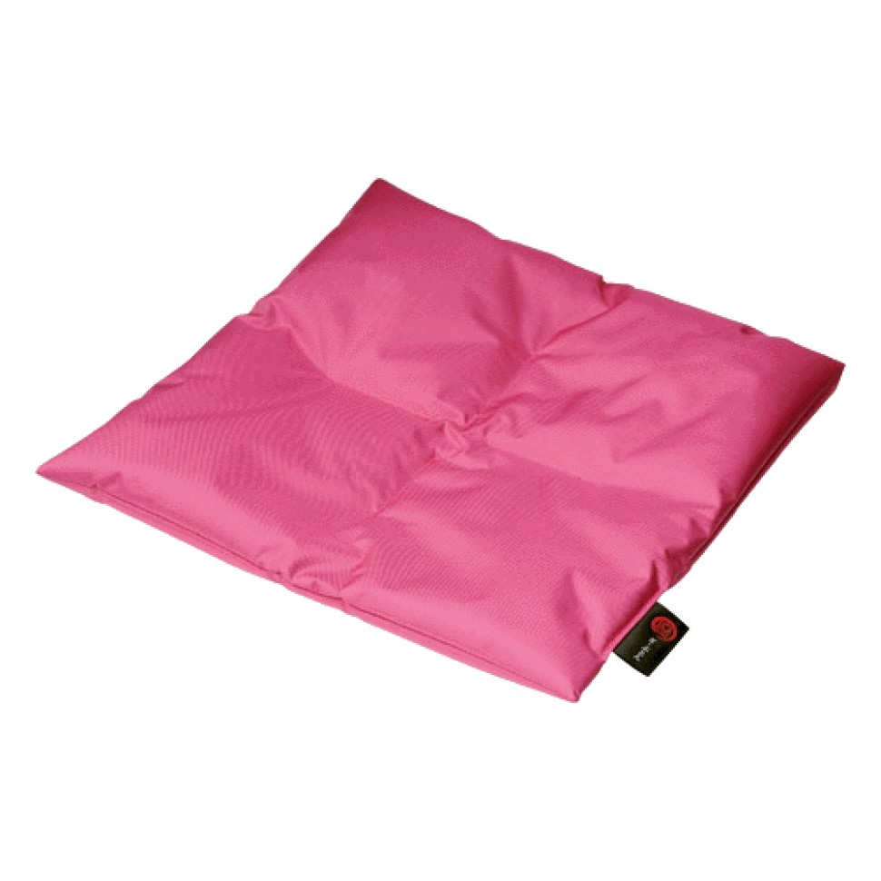 Защитный платок-подушка Hakuba S Pink